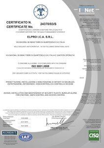certificato-rina_2015