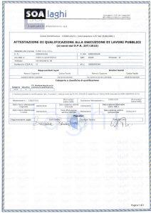 certificato-soa-elpro-i-c-a
