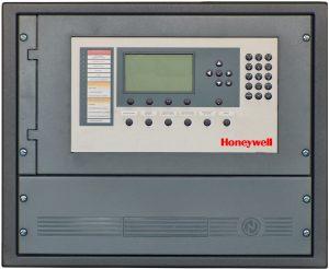 antifurto-rivelazione-incendi-spegnimento-videocontrollo-tvcc-controllo-accessi-rilevamento-presenze-gestioni-alberghiere-gas-tossici-ed-esplosivi-centralina