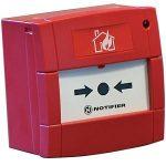 antifurto-rivelazione-incendi-spegnimento-videocontrollo-tvcc-controllo-accessi-rilevamento-presenze-gestioni-alberghiere-gas-tossici-ed-esplosivi-pulsante
