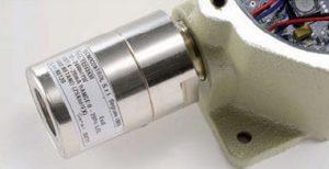 antifurto-rivelazione-incendi-spegnimento-videocontrollo-tvcc-controllo-accessi-rilevamento-presenze-gestioni-alberghiere-gas-tossici-ed-esplosivi-sensore