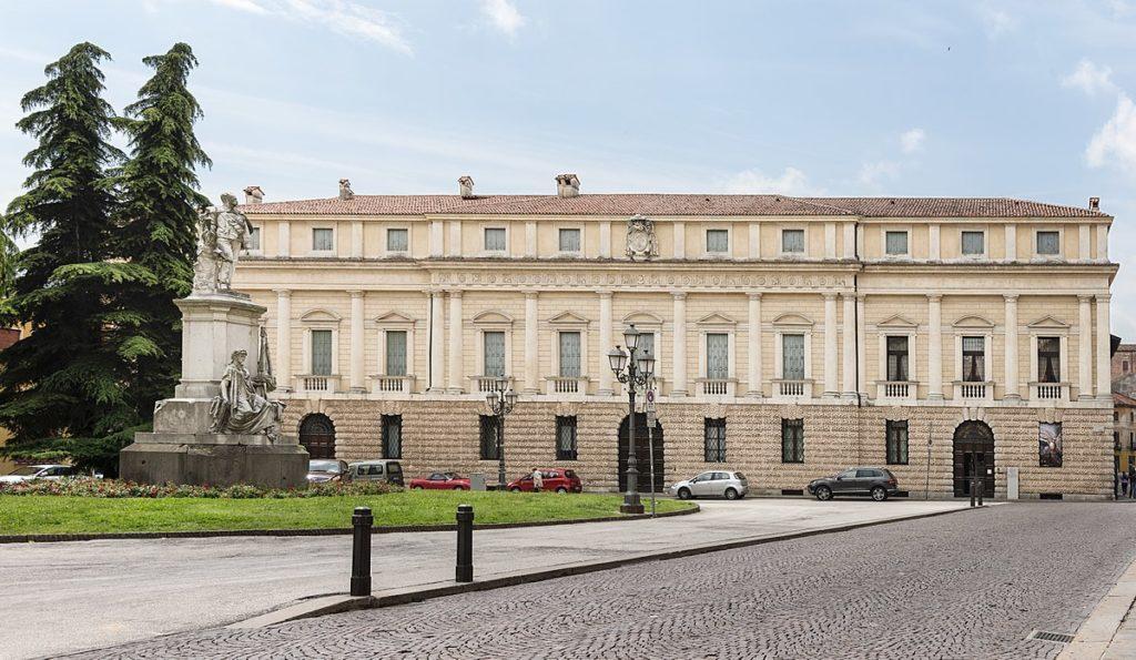 Palazzo_Vescovile_Vicenza